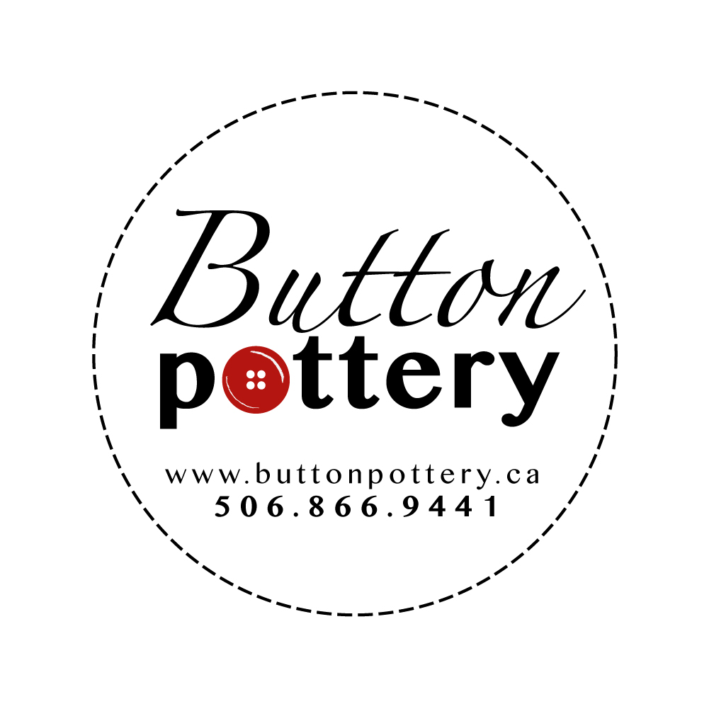 Button Pottery